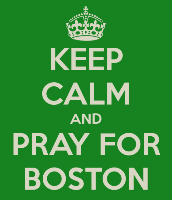 keep-calm-and-pray-for-boston-2