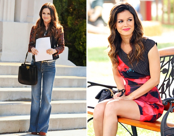 2-rachel-bilson-style-hart-of-dixie-fashion-brunch-at-saks