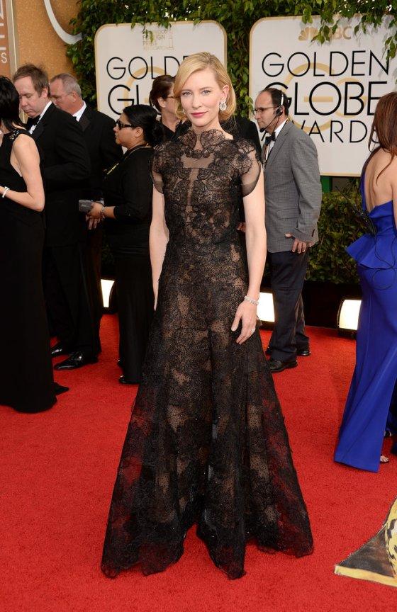 Cate-Blanchett-Golden-Globes-2014